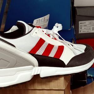 Adidas EQT Running C US Sz 12.5